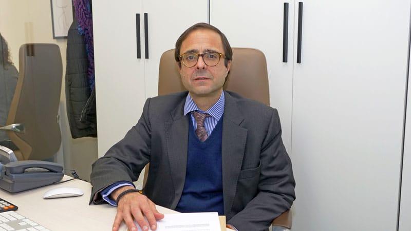 Juan-Merce-De Sojo & Mittrach Abogados