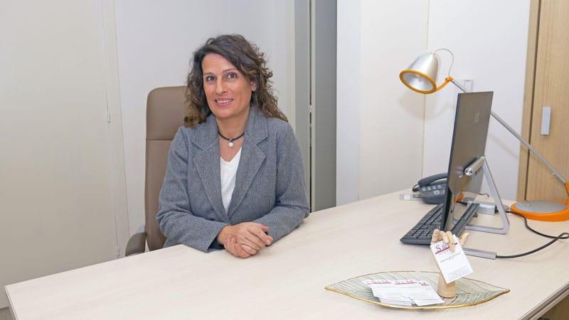 Marta-Anguera-De Sojo & Mittrach Abogados