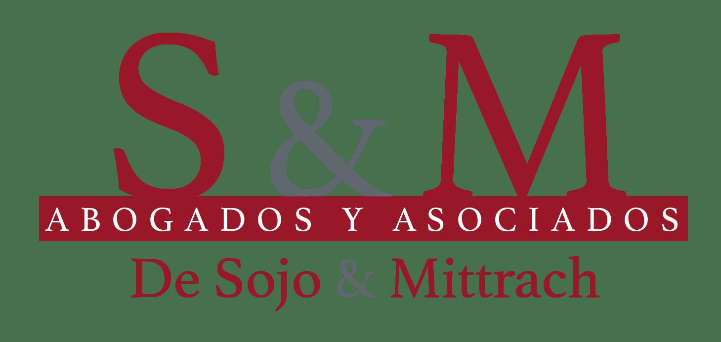 Servicios jurídicos De Sojo & Mittrach Abogados en Vilanova i La Geltrú