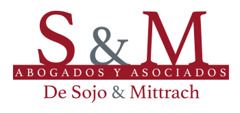 Logo Sojo&Mittrach-CAST